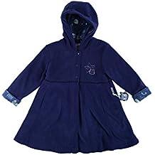 Suchergebnis Für Mantel Auf 128 Mädchen 8w4UqvY4