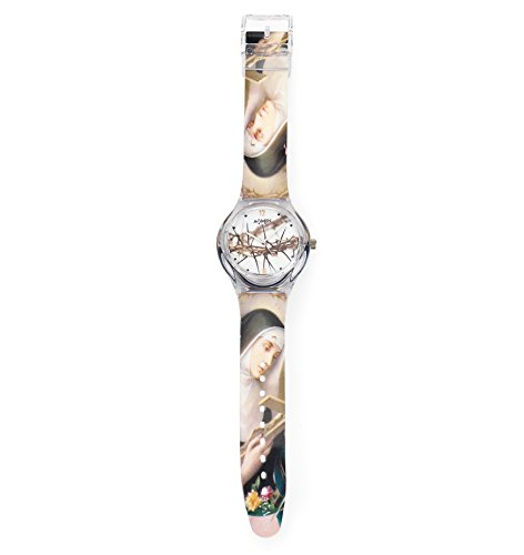 orologio-santa-rita-colore-beige-amen-collection