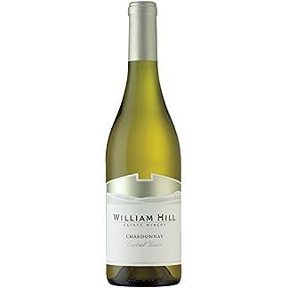 6x-075l-2015er-William-Hill-Estate-Chardonnay-Central-Coast-Kalifornien-Weiwein-trocken