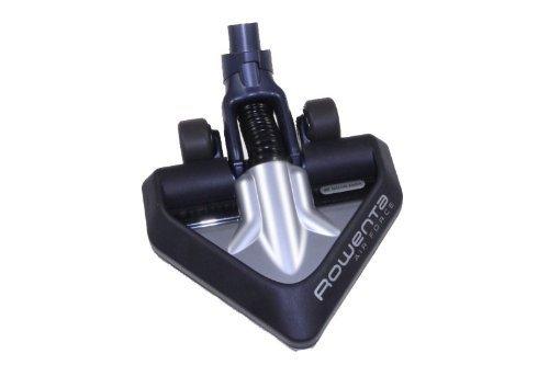 ELECTRO BROSSE 24V (référence RS-RH4946)