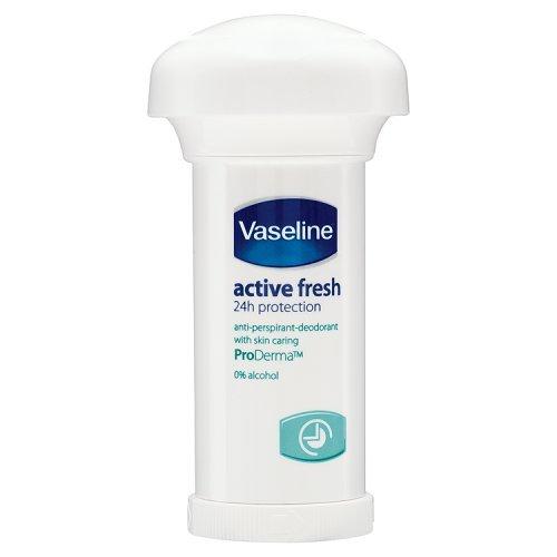vaseline-active-fresh-dry-cream-antiperspirant-deodorant-stick-50ml