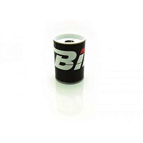 Fil à freiner 0.8mm bihr bobine de 120m - Bihr 891631