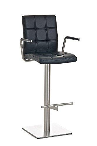 cash-stool-bendigo-e85-black