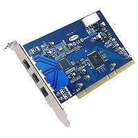 Belkin Firewire 800 3-Port PCI-Karte