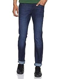 3c4c6a5d7179 Blacks Men s Jeans  Buy Blacks Men s Jeans online at best prices in ...