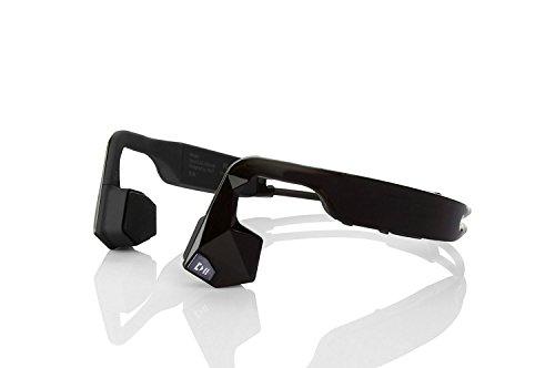 kscat-nice5-auriculares-bluetooth-de-conduccion-osea-deportivos-funcion-de-manos-libres-negro