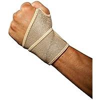 Hochwertige Handbandage aus Neopren, Handgelenkstütze, Handgelenkbandage preisvergleich bei billige-tabletten.eu