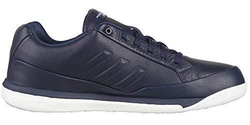 adidas Porsche Design Schuhe Athletic Sport (42 EU, dunkelblau) - Schuhe Männer Porsche