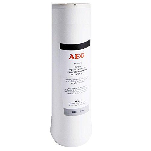 AEG Membrana para ósmosis