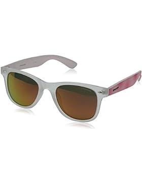 Polaroid Gafas de Sol PLD 6009/S M AI RFV 50 (50 mm) Transparente / Rosa