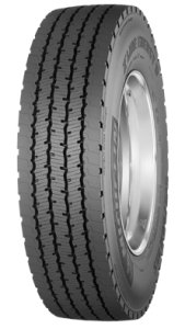 Michelin X LINE ENERGY D (315/60 R22.5 152/148L)