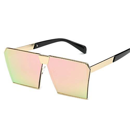 Sonnenbrille Gothic Carter Männer Shades Sonnenbrille 2017 Übergroßen Frauen Cat Eye Sun Goggle Gläser Berühmte Driver Driving Eyewear Pink