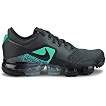 competitive price 8fe5c 9f5f1 Nike Air Vapormax (GS), Chaussures de Fitness Homme
