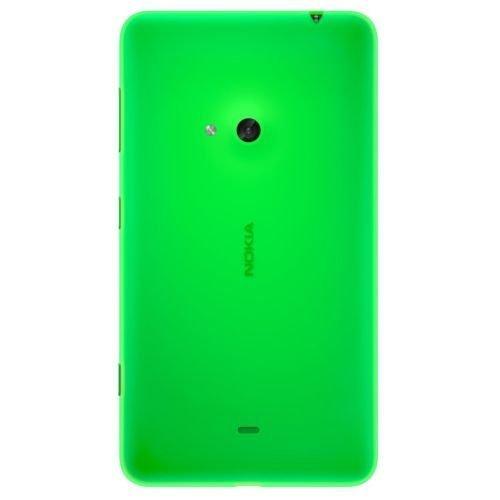 Kabir Replacement Back Door Cover Panel For Nokia Lumia 625 - Green