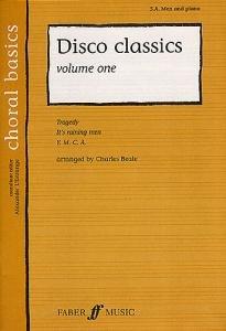 choral-basics-disco-classics-volume-1-sa-men-and-piano