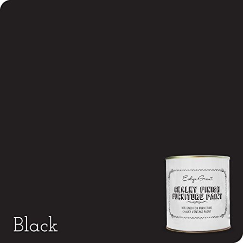 evelyn-grant-chalky-finish-furniture-paint-05l-black