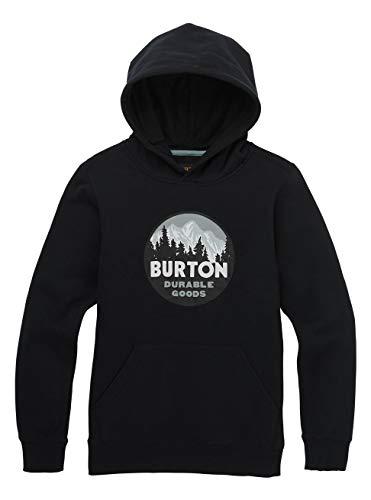 Promo BURTON