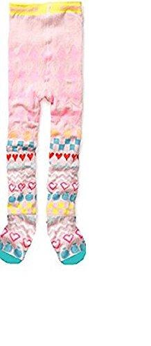 CAKEWALK Mini Legging ABBY soft rosé Gr.110/116