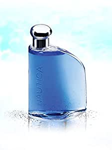Nautica Blue EDT Spray for Men, 100ml