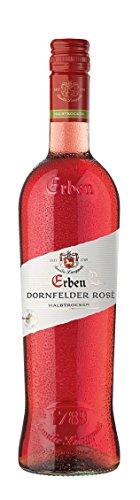 Erben-Dornfelder-Ros-Halbtrocken-6-x-075-l