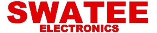 DMS-20PC-1-LM-B-C Murata venduto da SWATEE ELECTRONICS