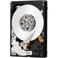 160gb-hitachi-travelstar-z5k320-25-pulgadas-sata-disco-duro-5400-rpm-memoria-cache-8mb-7-mm