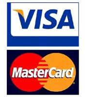 mastercard-visa-credito-adesivi-confezione-da-4