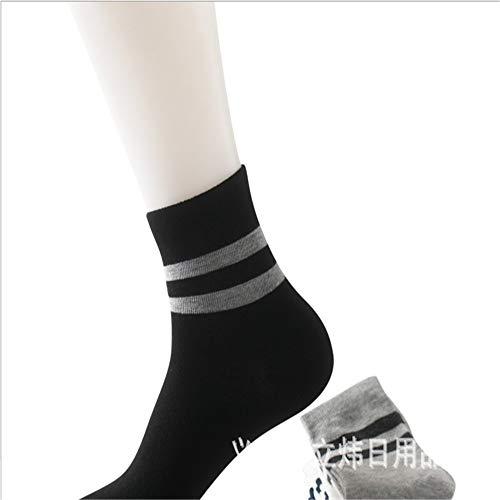 Ouyeye Socken Herren Herbst und Winter Strümpfe Großhandel Sport Socken heißen Langen Röhren warmen Socken