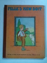 Pelle's new suit, (Never grow old stories)
