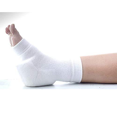 Calcetines Antiescaras | Ultra suave | Cuidadores