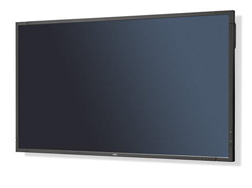 Preisvergleich Produktbild NEC MultiSync E805 203, 2 cm (80 Zoll) Monitor (VGA,  DVI,  HDMI,  8ms Reaktionszeit)