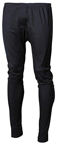 US Unterhose, Level I, GEN III, schwarz Größe: L -