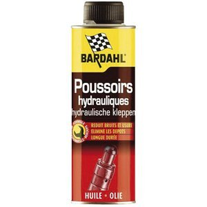 bardahl-2001022-poussoirs-hydrauliques-300ml