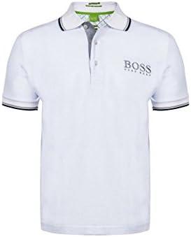 Hugo Boss - Polo - Clásico - para hombre