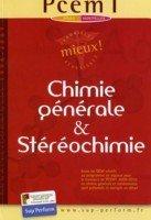 pcem1-chimie-gnrale-amp-strochimie-annales-1994-2009