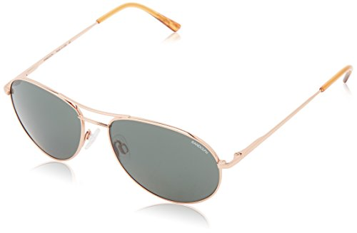 RANDOLPH Engineering Crew Chief II Skull 54 mm Rose Gold AGX PC Sonnenbrille