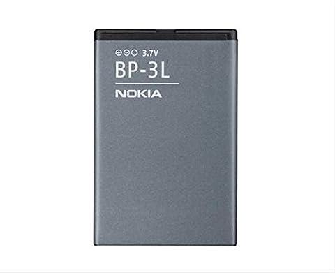 Akku - NOKIA BP-3L - Nokia 603, Asha 303, Lumia