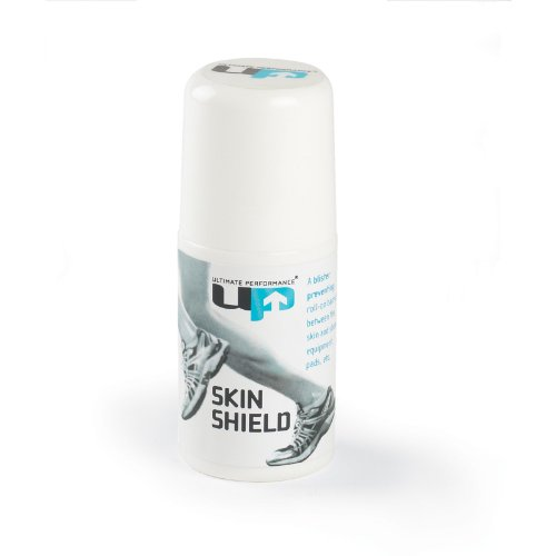 ultimate-performance-performance-skin-shield-clear-45ml