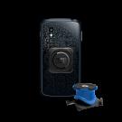 Quad Lock Universell einsetzbares Kit