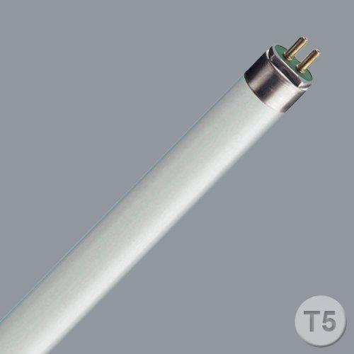10-x-sylvania-6w-t5-fluorescent-tube-9-inch-865-6500k-daylight