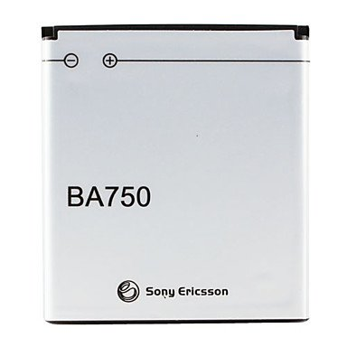 m-one-ba750-battery-for-mobile-phone-sony-ericsson-xperia-arc-s-lt15i-lt18i-x12-play