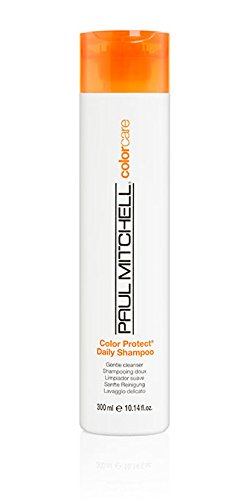 paul-mitchell-color-protect-daily-shampoo-gentle-cleanser-300ml-1014oz