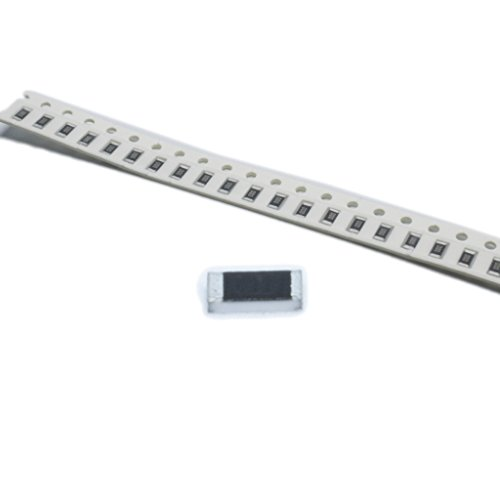 100x SMD1206-30K Resistor thick film SMD 1206 30kΩ 0.25W ±5% -55÷125°C