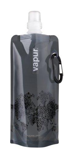 vapur-reflex-bouteille-deau-reutilisable-en-plastique-gris-05-litre