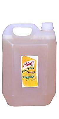 GLINTS FLOOR CLEANER (5 Litre)