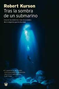 Tras La Sombra De Un Submarino