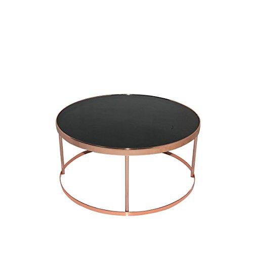 modernizzare telaio in metallo tavolino A0016401