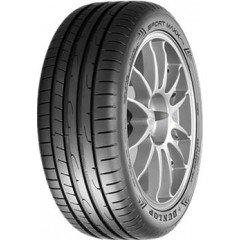Dunlop Sport Maxx RT2 - 245/45/R18 100Y - B/A/68 - Sommerreifen (Reifen 245 45 R18)