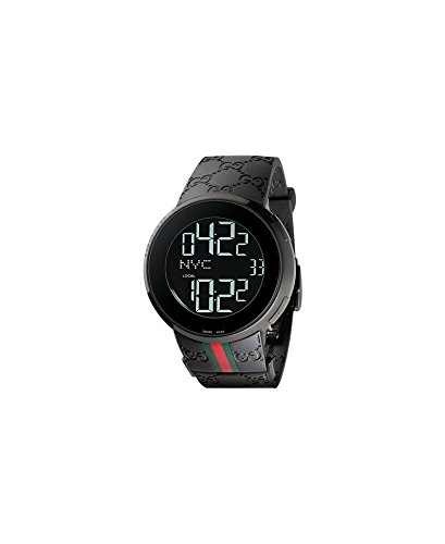 Reloj de Gucci para hombre YA114207