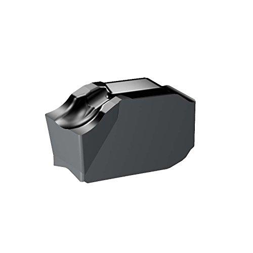 Sandvik Coromant qd-ng-0300–0002-cm 1105corocut QD Einsatz für,